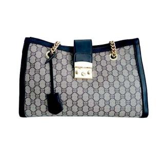 Chinese Ladies Hand Bag