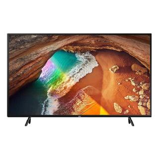 "Samsung 55"" Q60 QLED 4K TV   QA55Q60RARSER   Series 6"