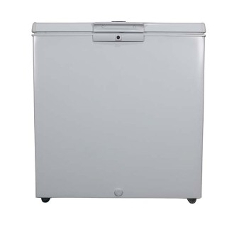 Whirlpool Chest Freezer   CF27T   212 Net Liters