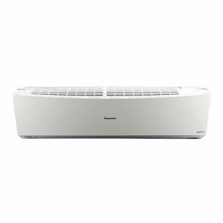 Panasonic Inverter Air Conditioner   CU-US24SKD   2 Ton