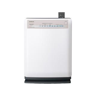 Hitachi Air Purifier   EP-PZ50J   240(WH)