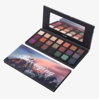 UCANBE Belonging Eyeshadow Palette 21 Colors
