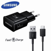 Adaptive Fast Charge Samsung Galaxy S7  S7 Edge  S6  S6 Plus  Note54 S4S3, USB 2.0