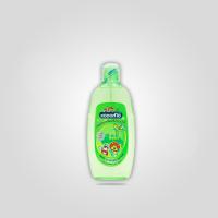 Kodomo Baby Hair and Body Wash 200ml