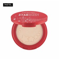 Pastel Pro Fashion Stardust Highlighter Vega 320