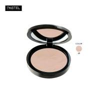Pastel Pro Fashion Advanced Compact Powder 20