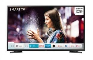 Samsung UA32T4400 32 Inchi Smart LED TV
