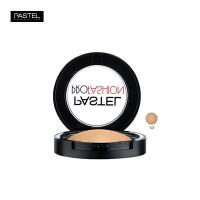 Pastel Pro Fashion Terracotta Wet & Dry Powder 53