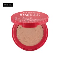 Pastel Pro Fashion Stardust Highlighter Nova 321