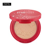 Pastel Pro Fashion Stardust Highlighter Spica 322