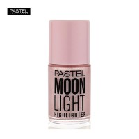 Pastel Moonlight Highlighter-100