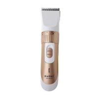 Kemei KM -9020 Electric Rechargeable Beard Trimmer