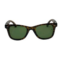 Ray Ban UV Protection Sunglass