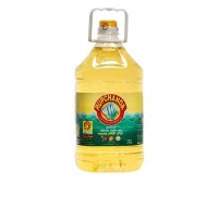 Rupchanda Soyabean Oil 5 Ltr