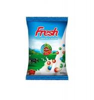 Fresh Full Cream Milk Powder 500 gm