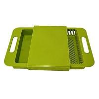 Multipurpose Outdoor Chopping Board