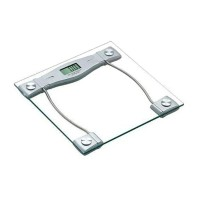 Miyako Electronic Personal Weight Scale - MEB9013