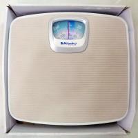 Miyako Mechanical Personal Scale - MBR2020
