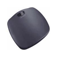 Miyako Electronic Personal Weight Scale - MEB7006W