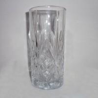 Delicacy 6 Pieces Glass Set