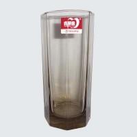 Deli Glassware JS1001-2S 6 Pieces Glass Set
