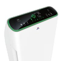 Walton WAP-OL06 Air Purifier