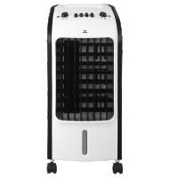 Walton Air Cooler WEA-B168M