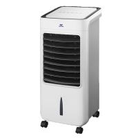Walton Air Cooler WEA-B128R
