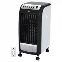 Walton Air Cooler WEA-V28R