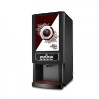 Walton WCVM-SM01 (COFFEE MACHINE)