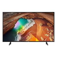 "Samsung 55"" Q60 QLED 4K TV | QA55Q60RARSER | Series 6"