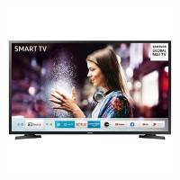"Samsung 32"" Smart TV | UA32N4200ARSER | Series 4"