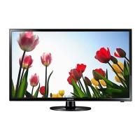 "Samsung 24"" Flat HD LED TV | H4003 | Series 4"