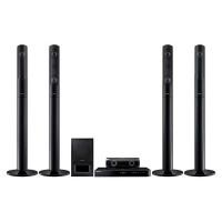 Samsung 5.1 Ch Blu-ray Home Entertainment System | 1000 W | J5550