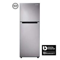 Samsung Top Mount Refrigerator | RT27HAR7DS8/D3 | |253 L