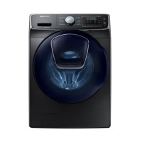 Samsung AddWash Washing Machine with ecobubble™ | WF16J6500EV/EU