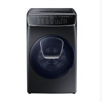 Samsung Washing Machine with AddWash | WR24M | 21.0Kg