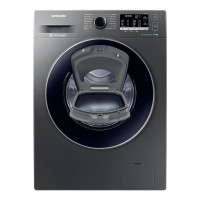 Samsung Front Loading Washing Machine | WW90K54E0UX/TL | 9.0kg