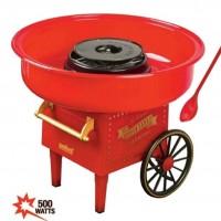 Sanford Candy Maker SF10025CM