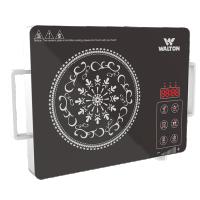 Walton WIR-KS20 (Infrared Cooker)