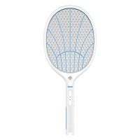 Walton WMB-K01 (Mosquito Bat)
