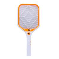 Walton WMB-H05 (Mosquito Bat)