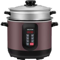 Walton WMC-GCS712 Multi Cooker (Electric)