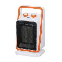 Walton WRH-PTC004 Room Heater