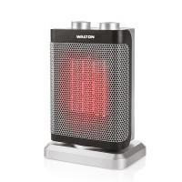 Walton WRH-PTC009 Room Heater
