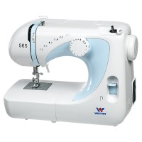 Walton WS-AE565 Electric Sewing Machine
