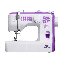 Walton WS AE588 Electric Sewing Machine