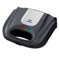 Walton WSM-DS02 (Sandwich Maker)