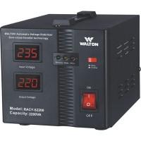Walton RACY-S2200 (Stabilizer)