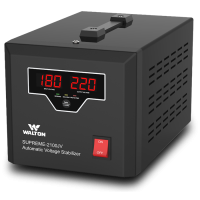 Walton SUPREME-2100JV (Stabilizer)